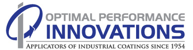 Optimal Performance Innovations – Industrial Fluoropolymer Coating